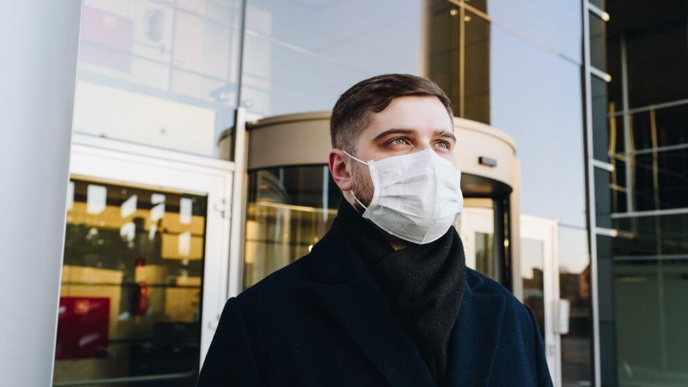 Lo que la pandemia nos dejará